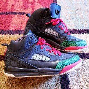 Jordan's ♡ Boy's Shoes